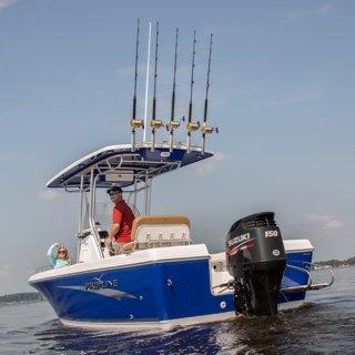Slide - pro-line-boats-slider-test