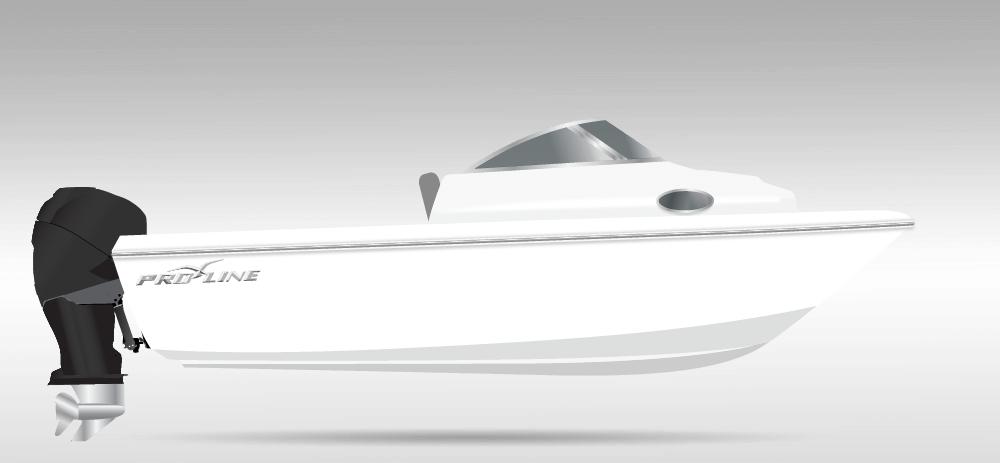 My Boat - 20 Express