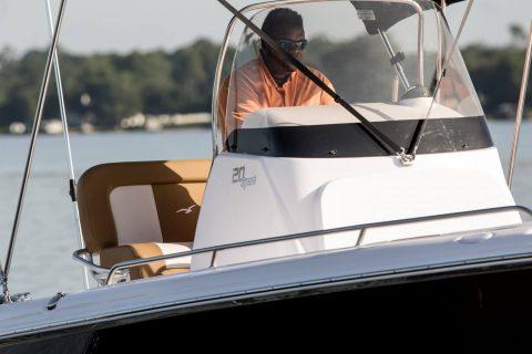 Pro-Line-Boats-20-Sport
