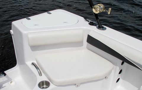 Pro-Line-20-Express-Center-Console-Fishing-Boat