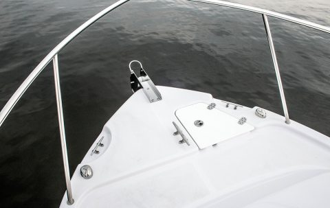 Pro-Line-Boats-23-Express-Center-Console-Fishing-Boat
