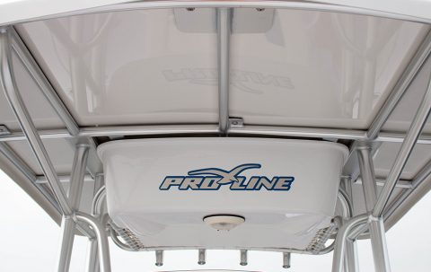Pro-Line-Boats-23-Sport-Center-Console-Fishing-Boat