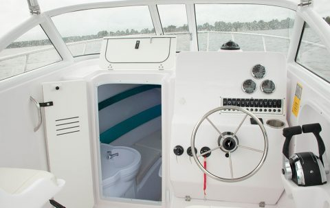 Pro-Line-Boats-26-Express-Center-Console-Boats