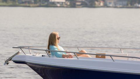 Pro-Line-Boats-26-SS-Super-Sport