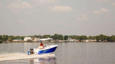 Pro-Line-Boats-23-Sport